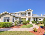 12491 Popash Ct, North Fort Myers image