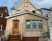 114-45 210th St, Cambria Heights image