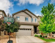 4869 South Picadilly Court, Aurora image
