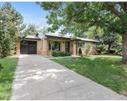 3320 Ingalls Street, Wheat Ridge image