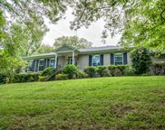 6632 Clearbrook Dr, Nashville image