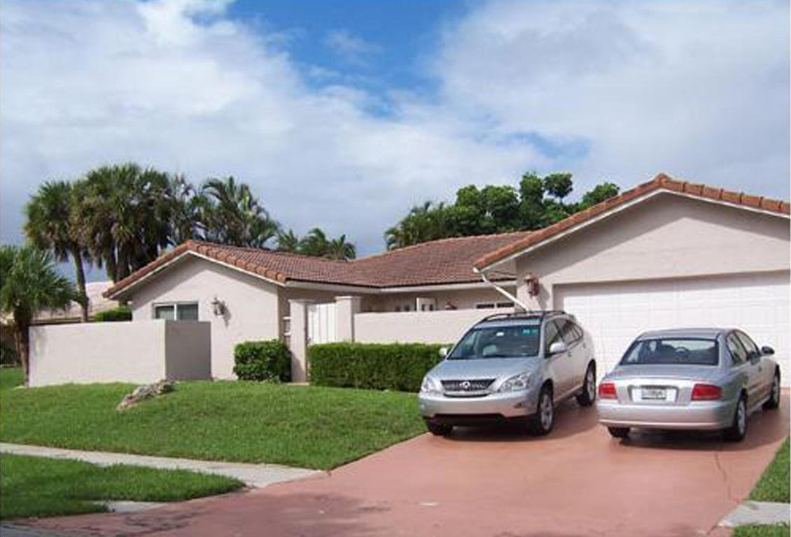 san sebastian county muslim singles 327 single family homes for sale in sebastian fl view pictures of homes, review sales history, and use our detailed filters to find the perfect place.