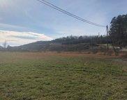9 AC Boardtown Road, Blue Ridge image