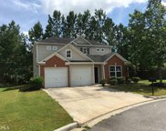 3069 Sable Run Road, College Park image