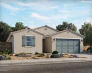 4402 W Bush Bean Way, San Tan Valley image