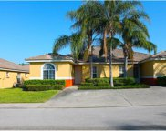 2144 Mystic Ring Loop, Poinciana image