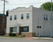 801 Lemay Ferry Rd, LeMay image