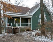7555 Nw Blue Grass Drive, Parkville image