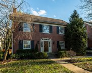 1453 Tates Creek Road, Lexington image