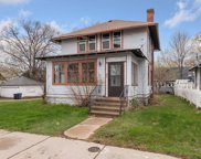 718 E 38th Street, Minneapolis image