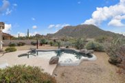26006 N 115th Place, Scottsdale image