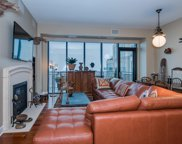 2990 East 17th Avenue Unit 2203, Denver image