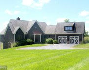 19574 RIDGESIDE ROAD, Bluemont image
