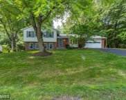 10419 SHESUE STREET, Great Falls image