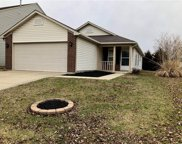5414 Dollar Forge  Court, Indianapolis image