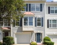 43788 BROOKLINE TERRACE, Ashburn image