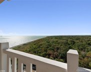 1111 Se Crandon Blvd Unit #B702, Key Biscayne image