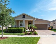 3491 Dovetail Avenue, Kissimmee image