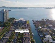 1626 Ne 105th St Unit #A5, Miami Shores image
