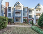 1041 Wirewood Drive Unit #302, Raleigh image