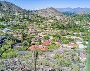 4201 E Upper Ridge Way Unit #165, Paradise Valley image