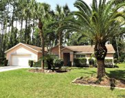 117 Evans Dr, Palm Coast image