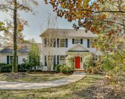 10321  Rutledge Court, Waxhaw image