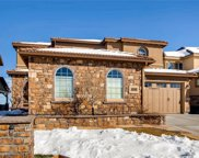 10624 Skydance Drive, Highlands Ranch image