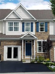 547 Gray Feather Unit 174, Upper Macungie Township image
