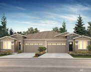 22604 SE 237th Place, Maple Valley image