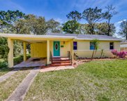 1751 NEW HAVEN RD, Jacksonville image