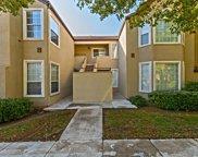 8147 N Cedar Unit 229, Fresno image
