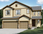 6344 Agave Avenue, Castle Rock image