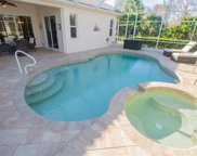 3732 Jungle Plum Dr E, Naples image