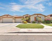 13125 W Rancho Drive, Litchfield Park image