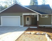 1815 Olympic Place, Bellingham image