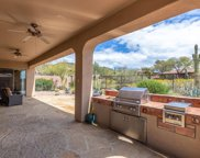 41811 N Shadow Creek Way, Anthem image