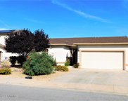 1664 Neleigh Drive, Las Cruces image