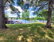 15551 Flora  Lane, Norwood image