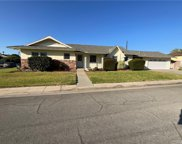 10652     Newcomb Avenue, Whittier image