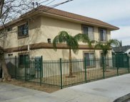22607 14TH Street, Newhall image