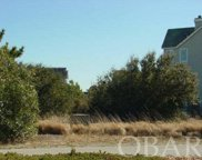 6111 S South  Shore Court, Nags Head image