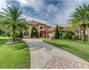 17208 Journeys End Drive, Odessa image