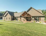 138 West Highway N, Wentzville image