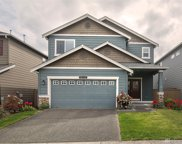 18115 31st Ave SE, Bothell image