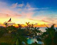 104000 Overseas, Key Largo image