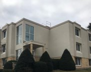358 Elton Hills Drive NW Unit 31, Rochester image