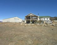 10140 County Road 45, Coaldale image