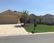 12711 Se 97th Road, Summerfield image