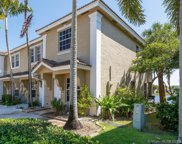 731 Sw 122nd Ave, Pembroke Pines image